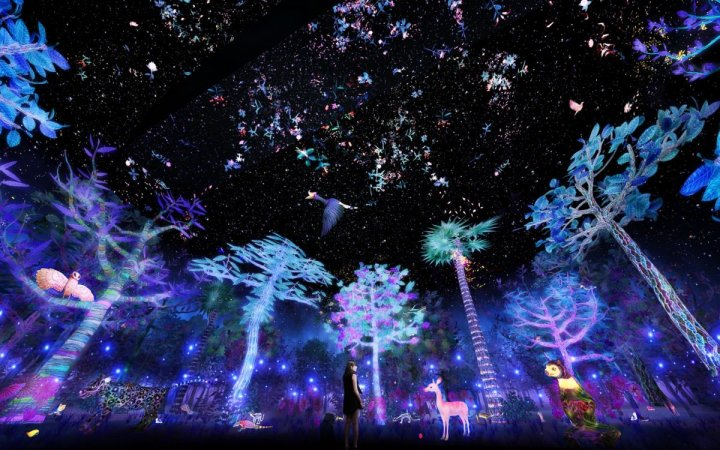 story-of-the-forest-teamlab-1-1200x750